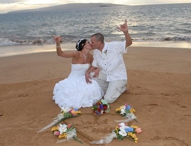 Cruise Ship Weddings | Cruise Packages Caribbean