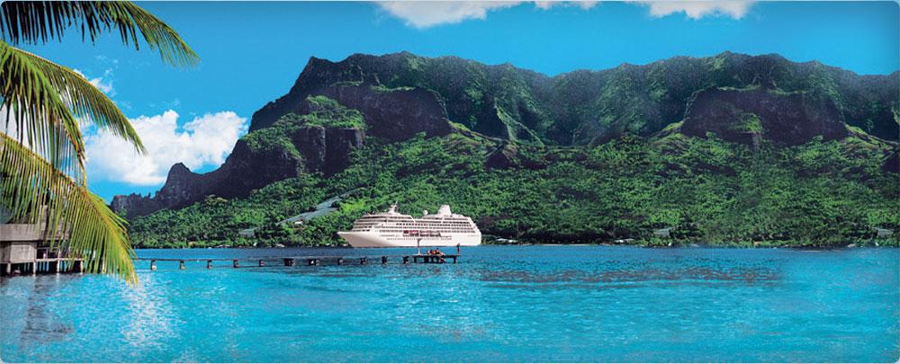 Cruise Wedding | Cruiseship Wedding Weddings At Sea